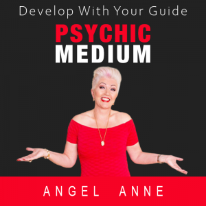 Develop with your Guide