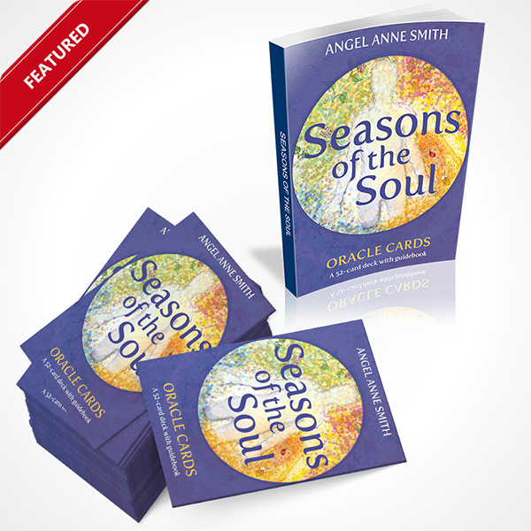 Season-of-the-Soul-cards-and-guide-book