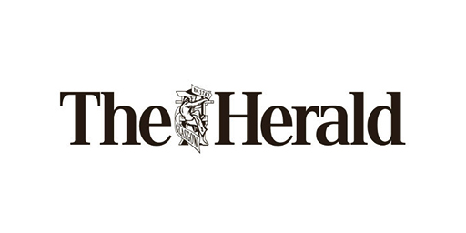 The-Herald-Glasgow