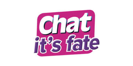 chat-its-fate