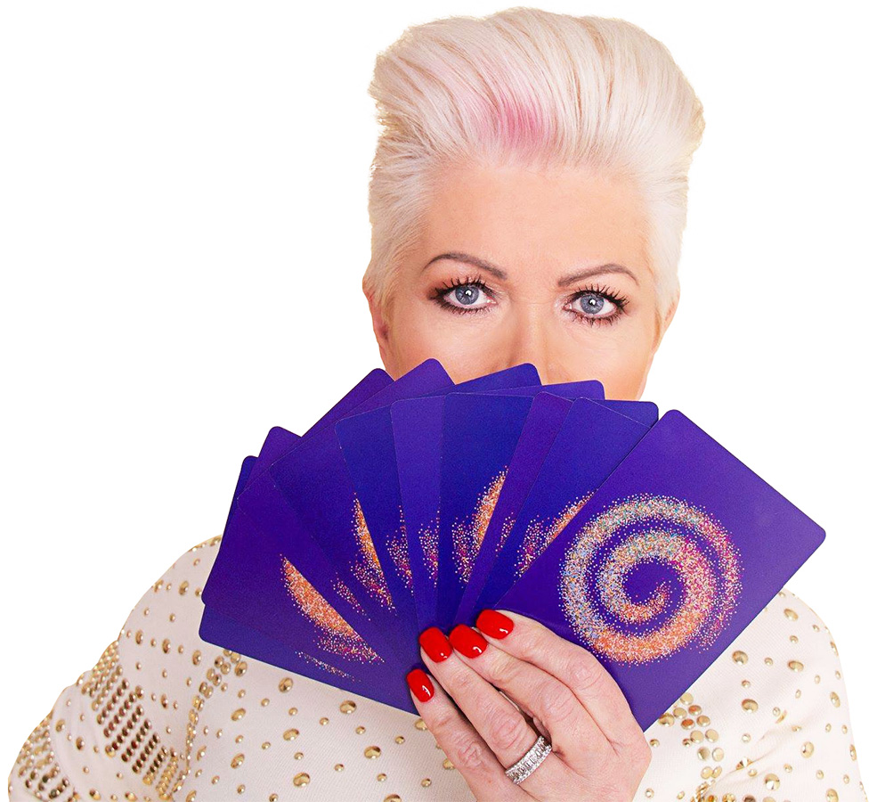 Angel-Anne-with-cards